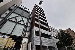 リンクハウス大阪城