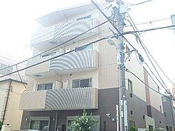西日暮里駅 11.0万円