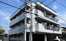 狭山駅 2.2万円