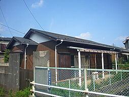 武蔵小金井駅 8.5万円