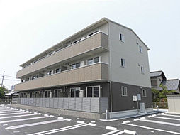 中津駅 5.9万円