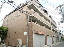 京阪本線 千林駅 徒歩2分の賃貸倉庫