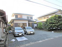 徳和駅 1,648万円