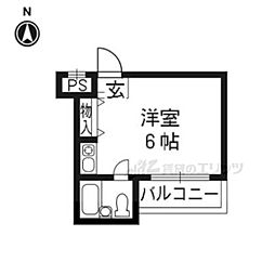 大宮駅 3.0万円
