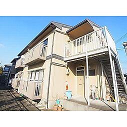桜井線 京終駅 徒歩7分