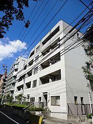 目黒駅 18.3万円