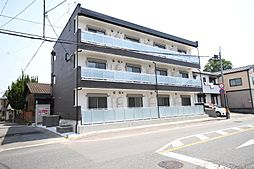 久留米駅 4.5万円