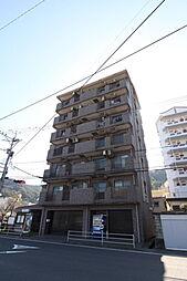 サンライフキャンパスピア長崎