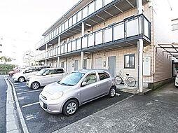 青井駅 1.5万円