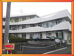 熊本県熊本市西区 9,500万円 一棟マンション