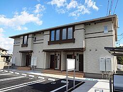 JR鳴門線 金比羅前駅 5.5kmの賃貸アパート
