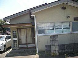 羽後本荘駅 10分 住宅用地