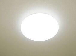 同仕様写真各居室の照明器具は新品交換します。照明器具は設置した状態でお引渡しを致しますのでお客様が別途ご購入いただく必要はございません。