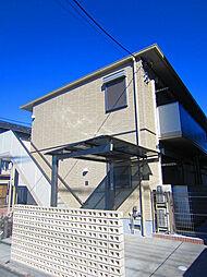 新小岩駅 9.3万円
