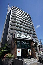 Gufo伏見[3階]の外観