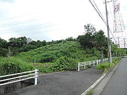 土地(JR三山木駅から徒歩23分、2,230.00m²、1,700万円)