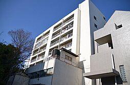 マルヤマビル[6階]の外観
