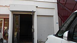 JR呉線 安浦駅 徒歩2分の賃貸店舗(建物一部)