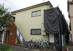 西高島平駅 4.7万円