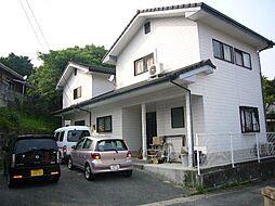 下鴨生駅 5.5万円