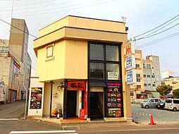 花巻駅 9.8万円