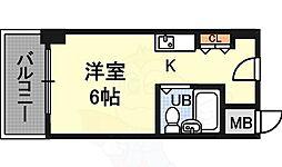 新大阪駅 2.7万円