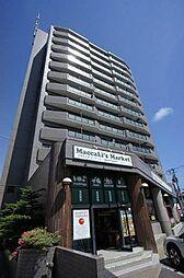 Gufo伏見[8階]の外観