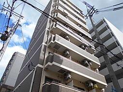 JR東海道・山陽本線 灘駅 徒歩6分の賃貸マンション