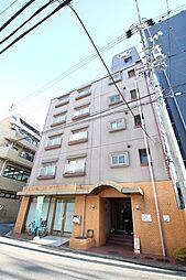 中村区役所駅 6.8万円