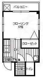 【敷金礼金0円!】クリスタル百道