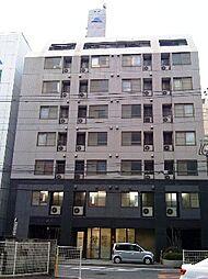 セゾン城崎602[602号室]の外観