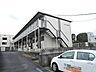 駐車場,1K,面積23.77m2,賃料3.3万円,JR常磐線 水戸駅 徒歩8分,,茨城県水戸市梅香1丁目3番地