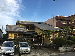名古屋市名東区香坂