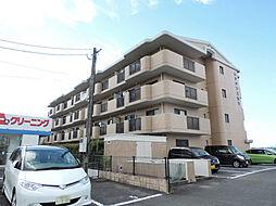 善導寺駅 6.0万円