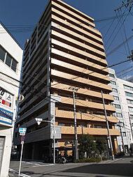 フェニックス堺東[301号室]の外観