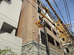 LAFFICE住吉本町[2階]の外観