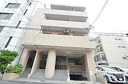 星ヶ丘第一ビル[3階]の外観