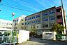 周辺,2LDK,面積55m2,賃料5.7万円,JR姫新線 播磨高岡駅 3.6km,,兵庫県姫路市御立東1丁目
