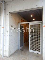 759−STEP1[306号室]の外観