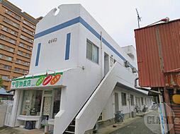 仙台市地下鉄東西線 川内駅 徒歩14分の賃貸マンション