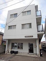 宮城野原駅 2.7万円