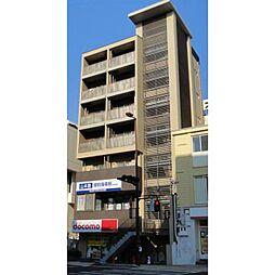 岡本香梅館