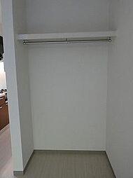 ベルハイム井口鈴が台の画像