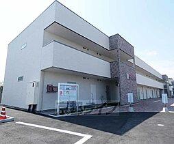 JR東海道・山陽本線 長岡京駅 徒歩37分の賃貸マンション