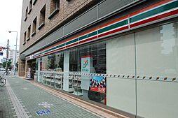エステムコート名古屋駅前CORE[3階]の外観