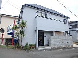 岩原駅 2.4万円