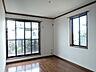 寝室,2DK,面積40.33m2,賃料4.5万円,JR常磐線 水戸駅 徒歩28分,,茨城県水戸市青柳町233番地