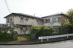 秦野駅 2.0万円