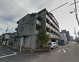中央本線 八王子駅 徒歩14分