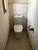 トイレ,3LDK,面積112m2,賃料12.5万円,JR内房線 浜野駅 徒歩11分,,千葉県千葉市中央区浜野町